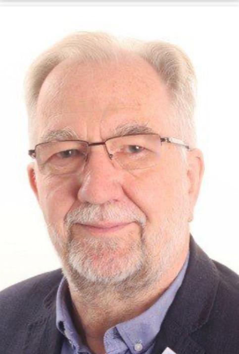 Jerry Glazier